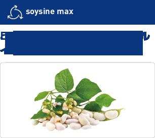 5αに着目した大豆由来トリプルイソフラボンを含む独自処方